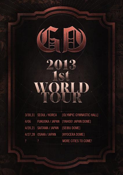 gd_world_tour.jpg